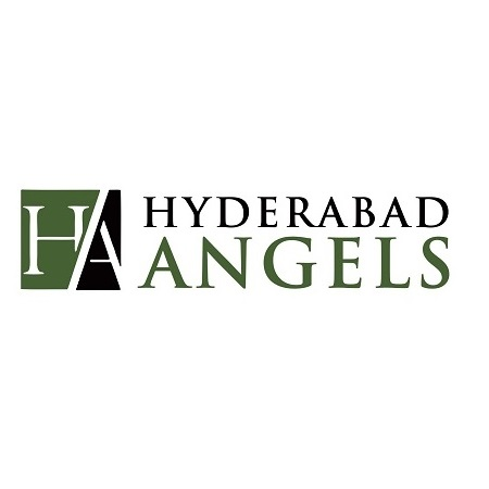 Hyderabad Angels