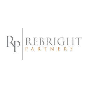 rebright-partners