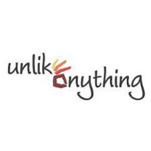 unlikeanything